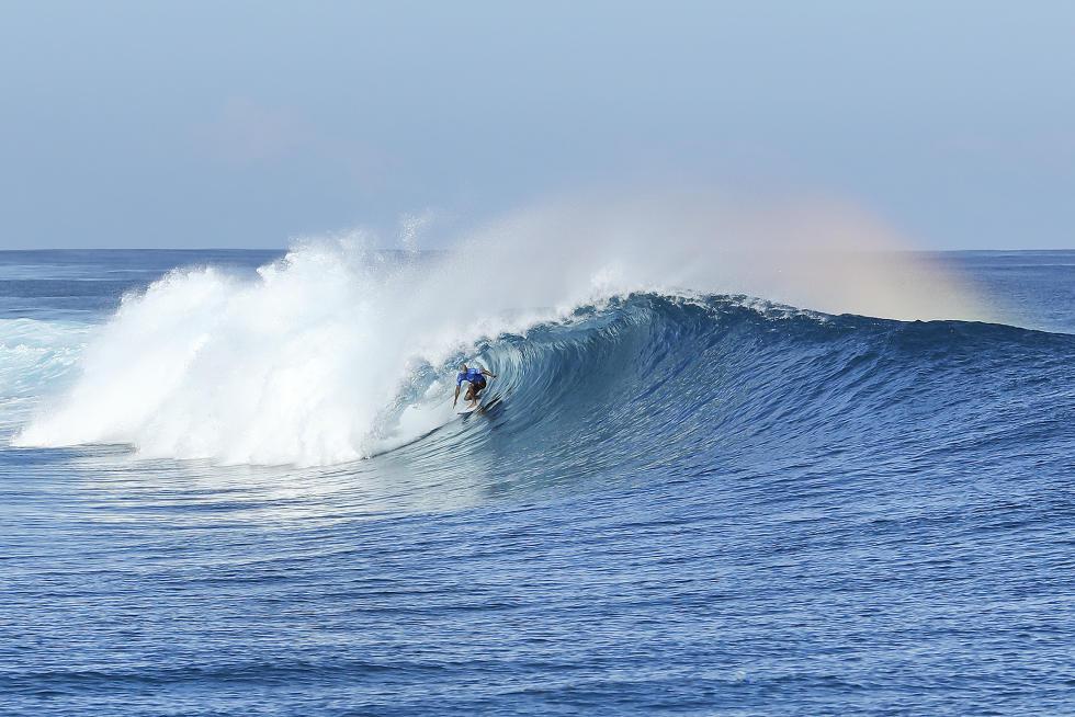 21 Kelly Slater Fiji Pro Fotos WSL Ed Sloane