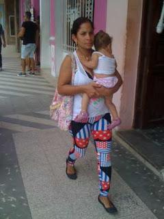 Eusebio Leal:No estoy de acuerdo con que la bandera cubana sea un delantal