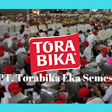 Lowongan Kerja Pabrik Kopi PT Torabika Eka Semesta Terbaru ( Tangerang )