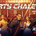Party Chale On Song Lyrics | Race 3 | Bollywood Song Lyrics
