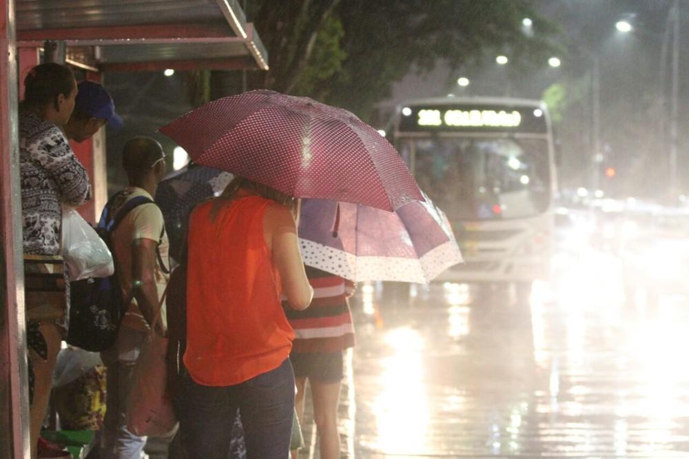 Resultado de imagem para apac chuvas