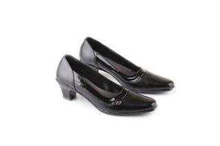 Sepatu Kerja  Wanita JIP 1711