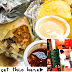 Affordable Burrito in Agno near De La Salle University