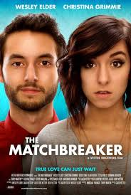 The Matchbreaker Movie Download HD Full Free 2016 720p Bluray thumbnail