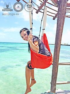 cursos formacion yoga aereo, pilates aereo, pilates, yoga, work, exercice, mexico, cancun, quintana roo, puebla, mexico DF, puerto vallarta, cabos, veracruz, monterrey