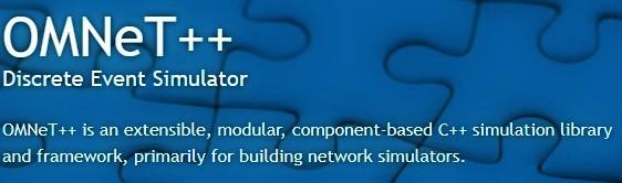 OMNeT++ Download File - ComputerScience Engineering