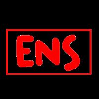 PT ENS Indonesia (Bimbel ENS)