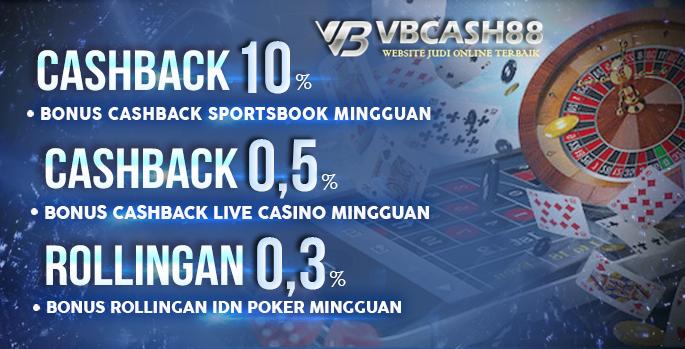 Bola88 | Agen Bola | Judi Bola | Bandar Bola Terpercaya | Live Casino Online - Agen Bola Bonus 100%