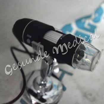 grosir mikroskop usb mini 8 led