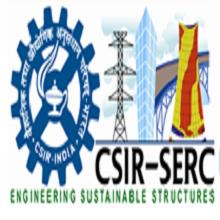 csir-serc-recruitment-2017