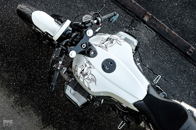 samurai-bmw-r-nine-t