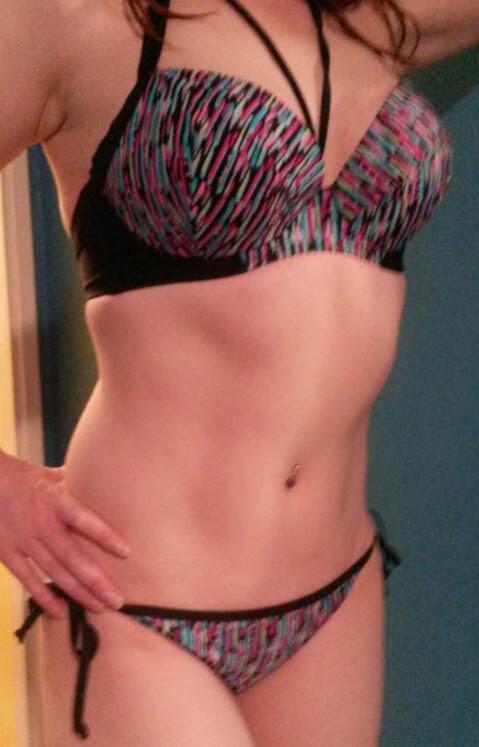 859a2ca8c876c curvy kate, galaxy, bikini, swimwear
