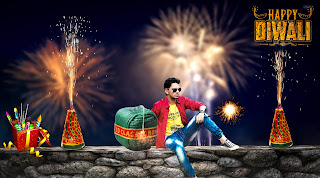 Diwali editing picsart happy diwali editing happy diwali photo editing IN PICSART NEW 2017