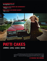 Patti Cakes Película Completa HD 720p [MEGA] [LATINO]