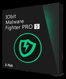 IObit Malware Fighter Pro 6.1.0.4709 Silent Install IObit_Malware_Fighter_Pro_5