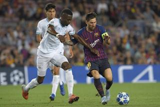 بث مباشر مباراة برشلونة وايندهوفن اليوم 24/11/2018 Eindhoven vs Barcelona على beIN SPORTS 3 live