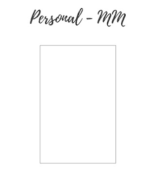 how to resize printables w free template http://www.malenahaas.com/2017/11/freebie-friday-how-to-resize-inserts.html