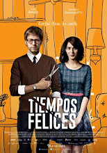 Tiempos felices (2014)