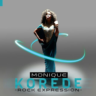 Download: Monique - Korede [MP3] + Lyrics