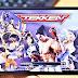 تحميل لعبة Tekken لهواتف الاندرويد بغرافيك خرافي