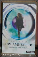 https://ruby-celtic-testet.blogspot.com/2018/02/dreamkeeper-akademie-der-traeume-von-joyce-winter.html