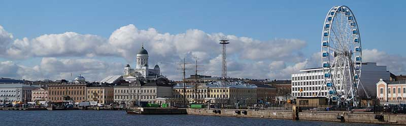 Surprising Facts About the Finnish Education System