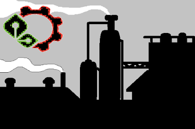 lokasi PT pabrik besar dan CV industri yang berlokasi di Kendal