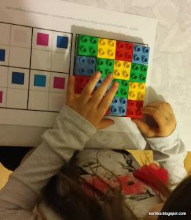 http://karlitka.blogspot.com/2016/02/matematyka-nie-taka-straszna-dziecko-na.html