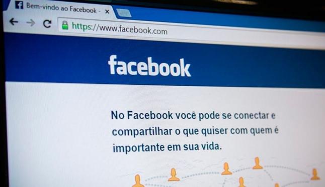 Facebook lançou hoje no Brasil a Central de Prevenção ao Bullying