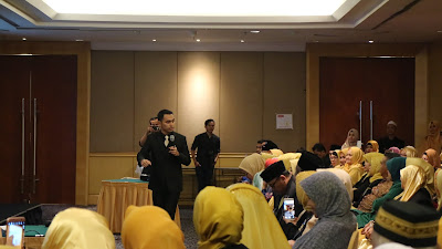 arminareka, skk, motivator muslim, motivator indonesia, motivator terbaik, edvan m kautsar, motivator nasional, motivator islam