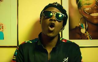 VIDEO: Sound Sultan – Naija Jungle
