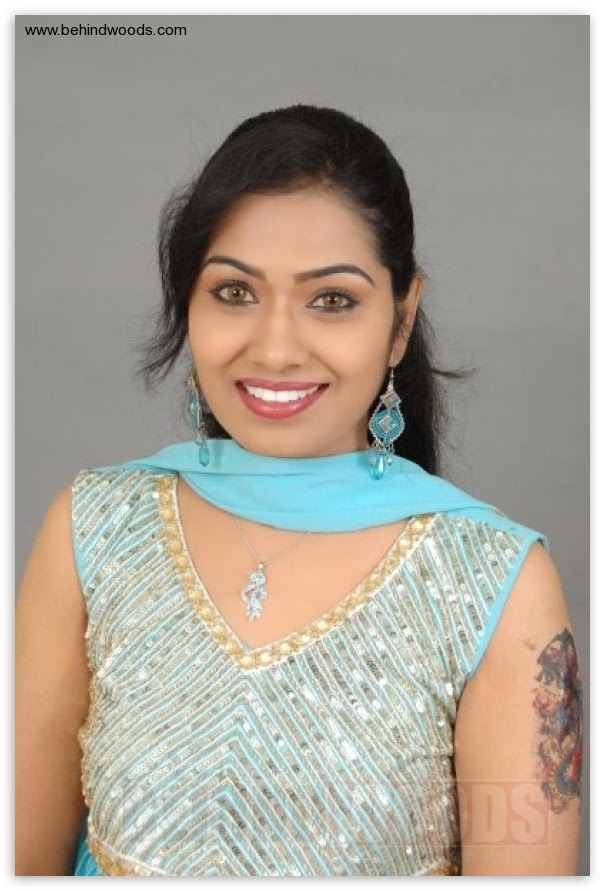 Tamil tv serial actress hot pictures