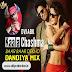 Kala Chashma Dandiya Mix - DVJ ABK [UNTAG]