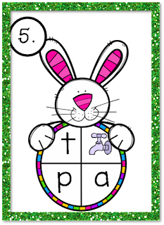 https://www.teacherspayteachers.com/Product/CVC-Write-the-Room-Unscramble-and-Record-Easter-Style-2458334