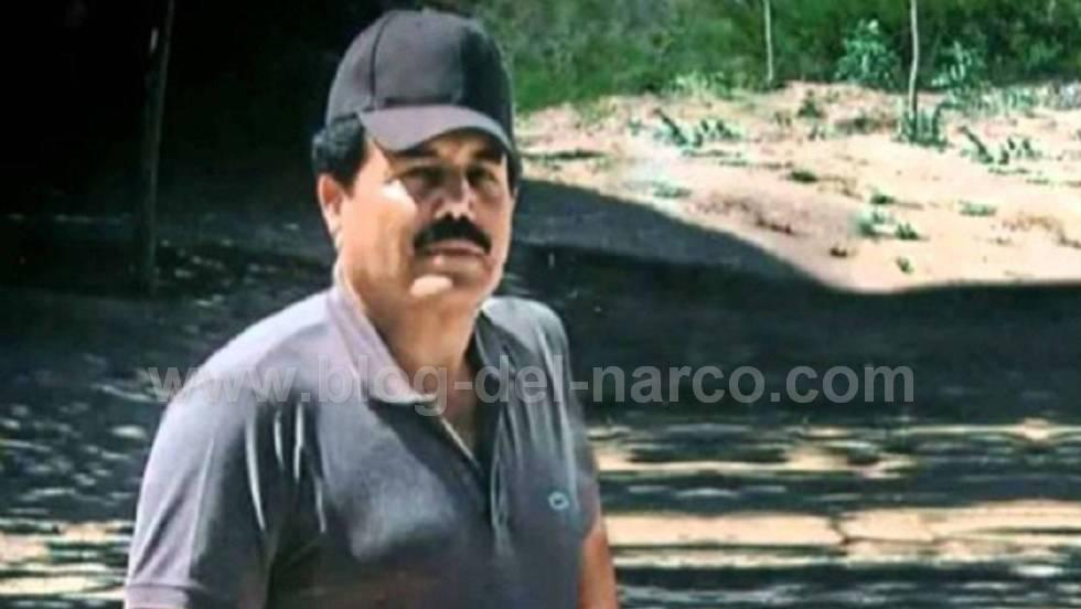 El Ejército cerca de capturar al narco más misterioso de México: El Mayo Zambada