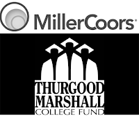 Thurgood Marshall/ MillerCoors National Scholarship