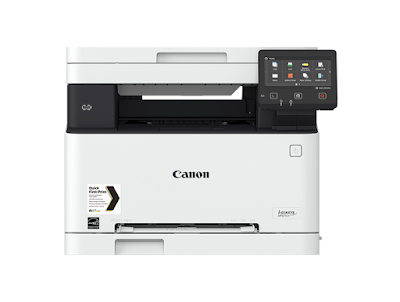 Canon i-SENSYS MF631Cn Drivers Download
