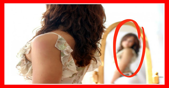 INILAH Cara Menghitung Berat Badan Ideal Bagi Wanita! Harus Tau ya! Bantu bagikan kepada teman temanmu!