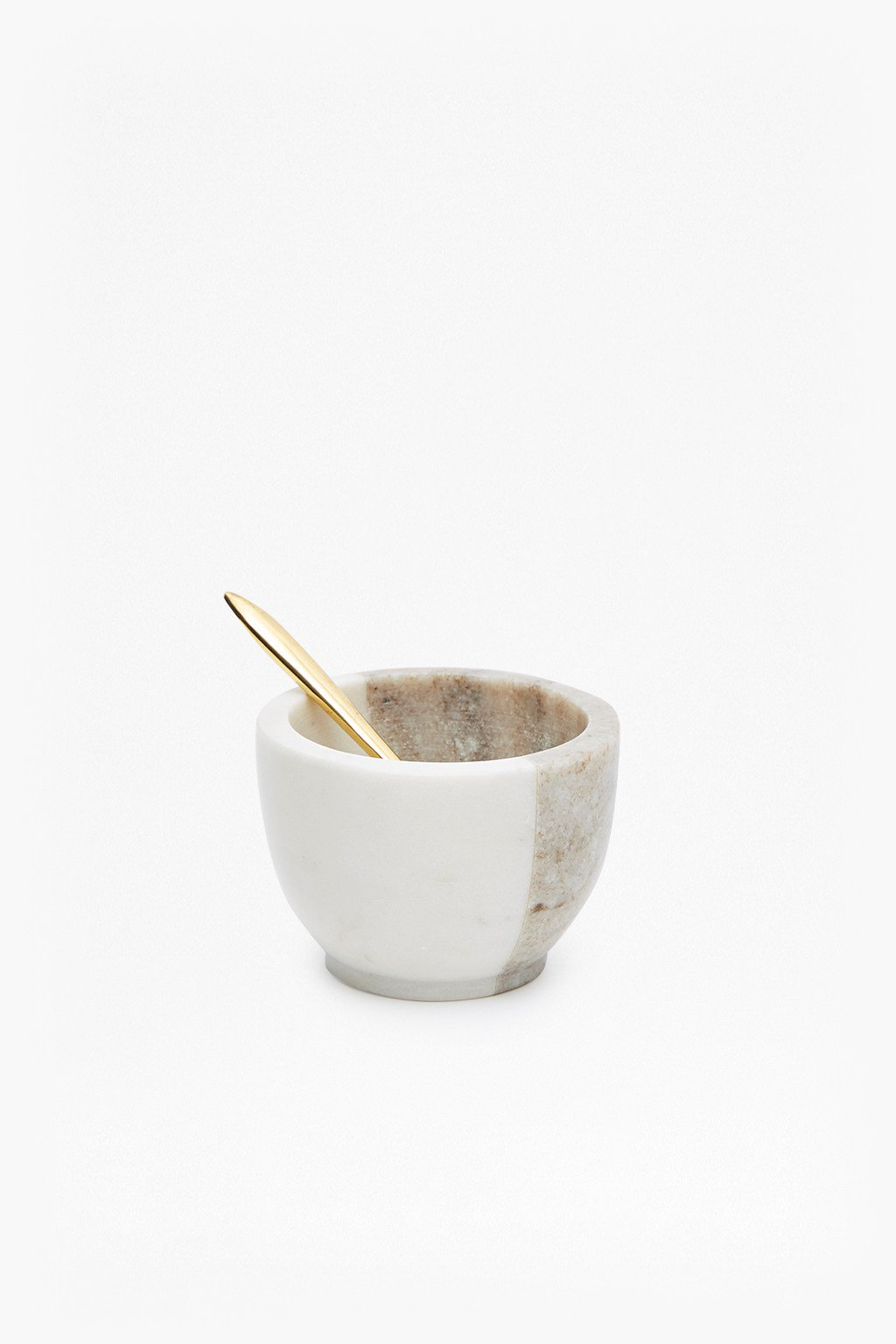 PINCH%2BPOT%2BWITH%2BSPOON16 - WHAT TO BUY NOW - Quelle shock FRENCH CONNECTION
