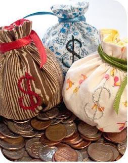 carteras, billeteras, monederos, plantillas, bolsos, tutoriales, costura
