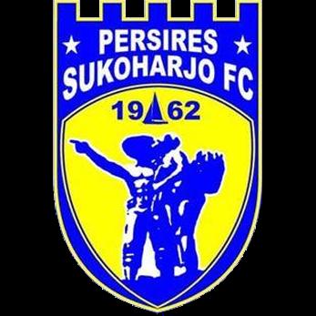Daftar Lengkap Skuad Nomor Punggung Kewarganegaraan Nama Pemain Klub Persires Sukoharjo Terbaru 2017