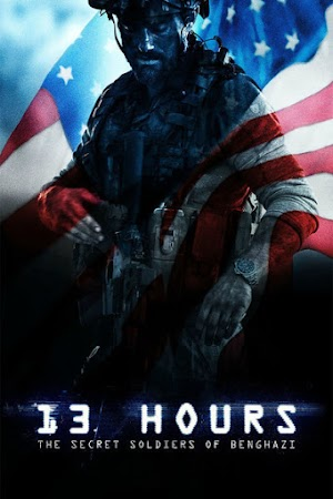 13 Hours: The Secret Soldiers Of Benghazi (2016) Subtitle Indonesia 3gp