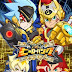 Hero Bank Episode 01-51 [END] MP4 Subtitle Indonesia