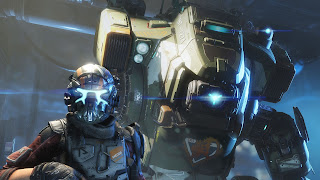 Titanfall 2 game for pc download free