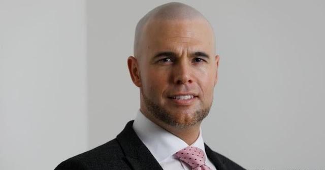 Mantan Politisi Sayap Kanan Belanda yang Anti-Islam Kini Jadi Mualaf