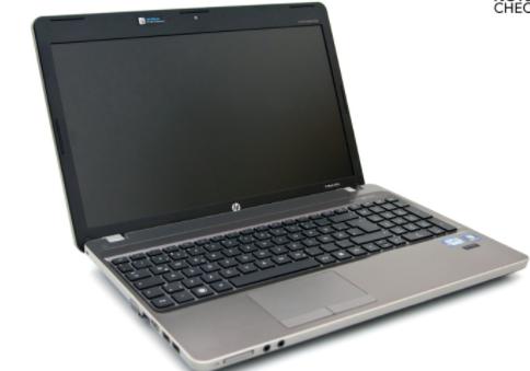 HP Probook 4510S Wifi Driver Download