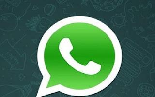 As chamadas de vídeo estão finalmente chegando ao WhatsApp. E dessa vez não é golpe. A versão de testes do aplicativo está testando a funcionalidade em dispositivos Windows Phone.