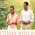 «Southside with You - Το πρώτο Pαντεβού», Πρεμιέρα: Οκτώβριος 2016 (trailer)