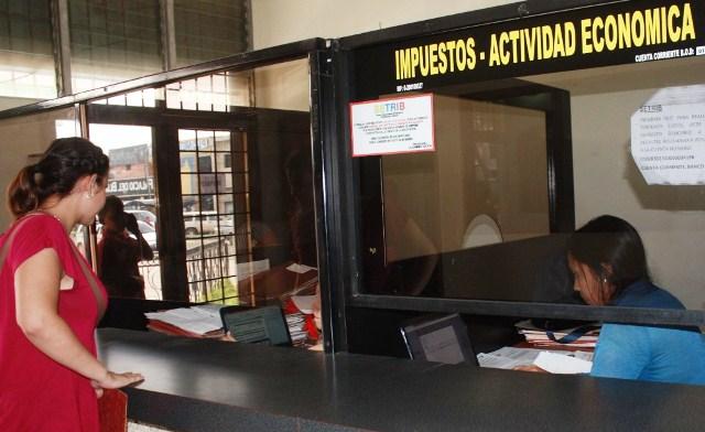 recuperan-espacios-afectados-por-disturbios-en-villa-del-rosario