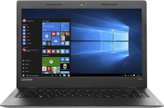 Lenovo ThinkPad P51S Driver Download